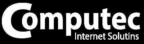 לוגו קומפיוטק
