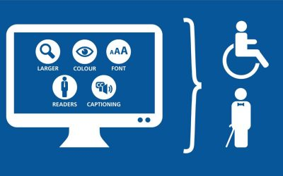 נגישות אינטרנט