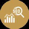 פרסום וקידום אתרים